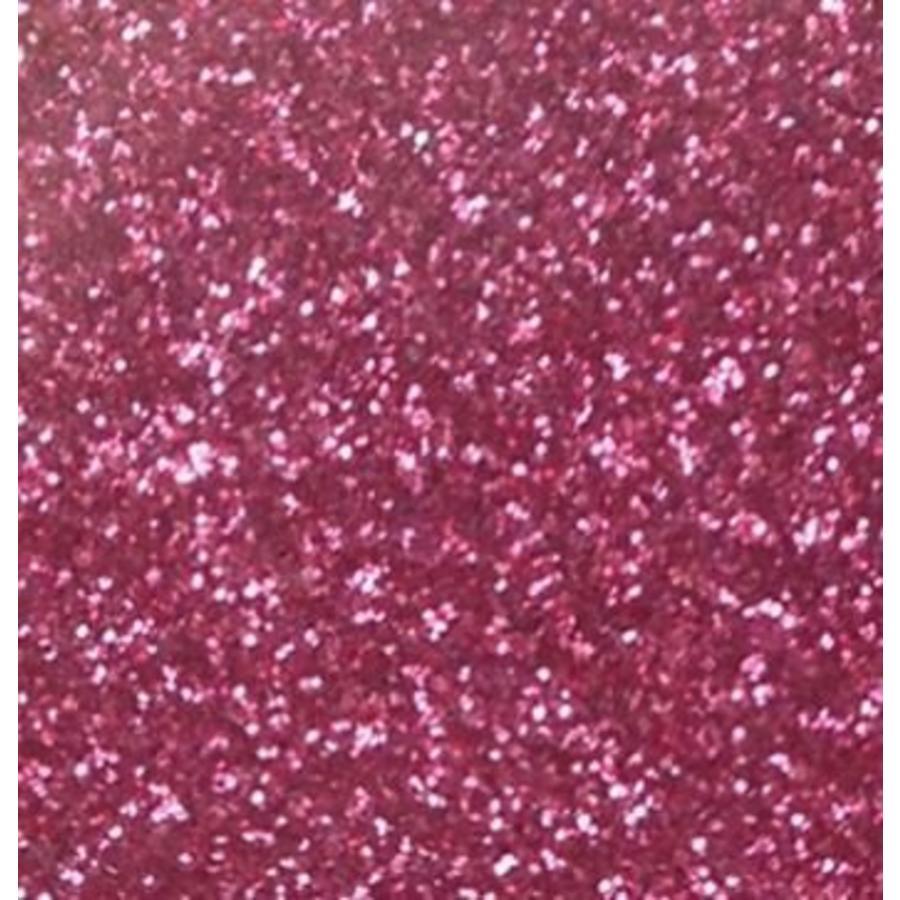 Flexfoil Glitter Blush-1