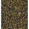 Siser Flexfolie Glitter Schwarz-Gold