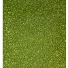 Siser Flex Glitter Light Green