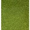 Siser Flexfolie Glitter Hellgrün