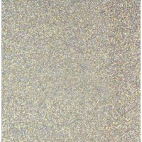 Flexfoil Glitter Konfetti