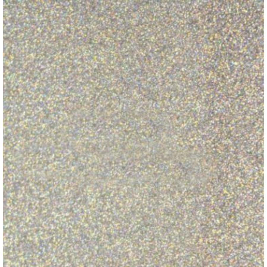 Flexfoil Glitter Konfetti-1