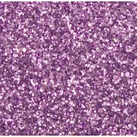 Flex Glitter Lavender