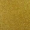 Flex glitter Old Gold