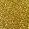 Siser Flex foil glitter Old Gold