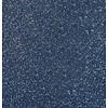 Siser Flex Glitter Old Blue