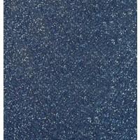 Film Flex Glitter Old Blue