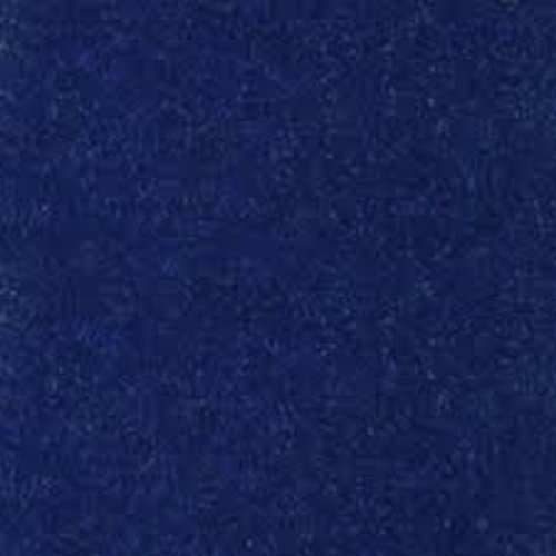 Flock Royal Blue