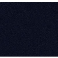 Flock foil Navy Blue