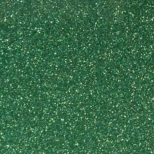 Siser Moda Glitter 2