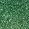 Flex foil Glitter Jade