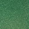 Siser Flex foil Glitter Jade