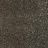 Siser Flexfoil Glitter Silver Black