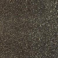 Flexfoil Glitter Silber Schwarz
