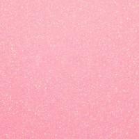 Flex Glitter Neon Pink
