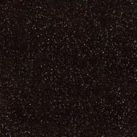 Flex Glitter Black