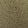 Siser Flex foil Glitter Light Multi