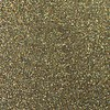 Siser Flexfolie Glitter Light Multi