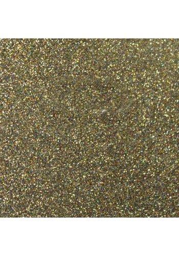 Flex foil Glitter Light Multi