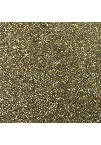 Flexfolie Glitter Light Multi