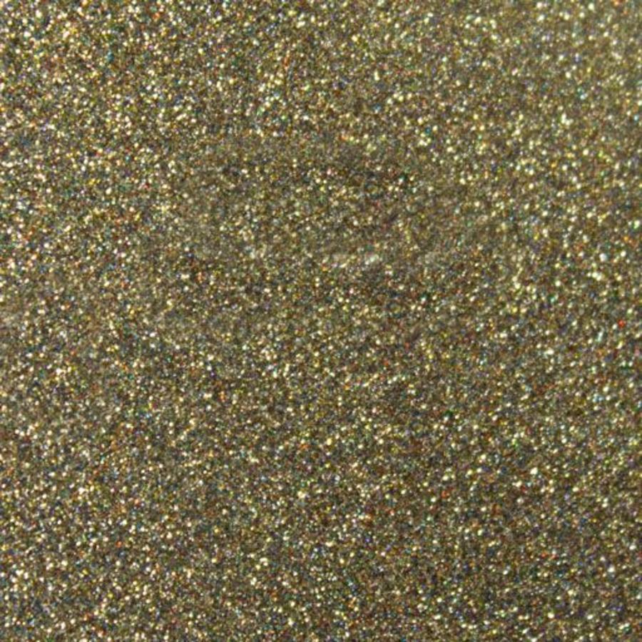 Flexfolie Glitter Light Multi-1