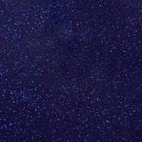 Film Flex Glitter Royal Blue