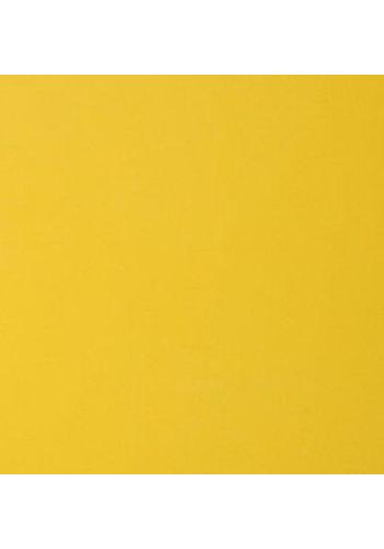 Vinyl leuchtend gelb (G)