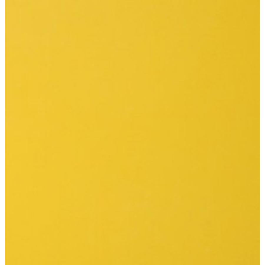 Vinyl Bright Yellow (G)-1