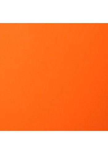 Vinyle Orange (G)