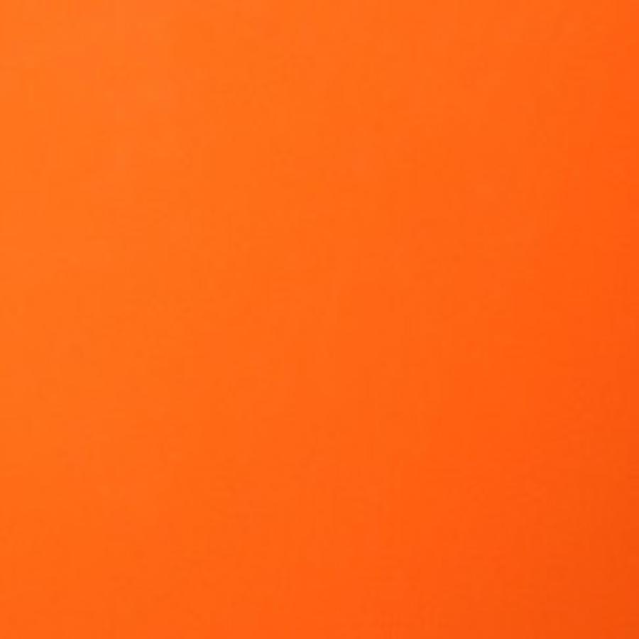 Vinyle Orange (G)-1