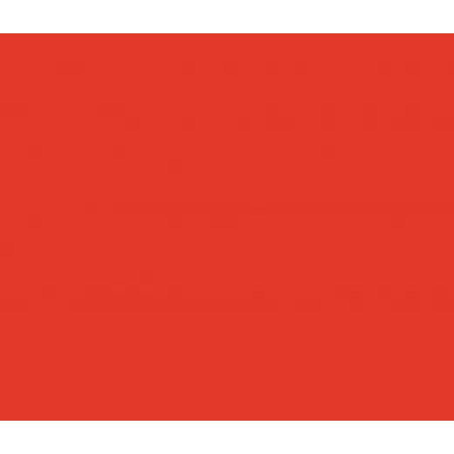Vinyle rouge clair (G)-1