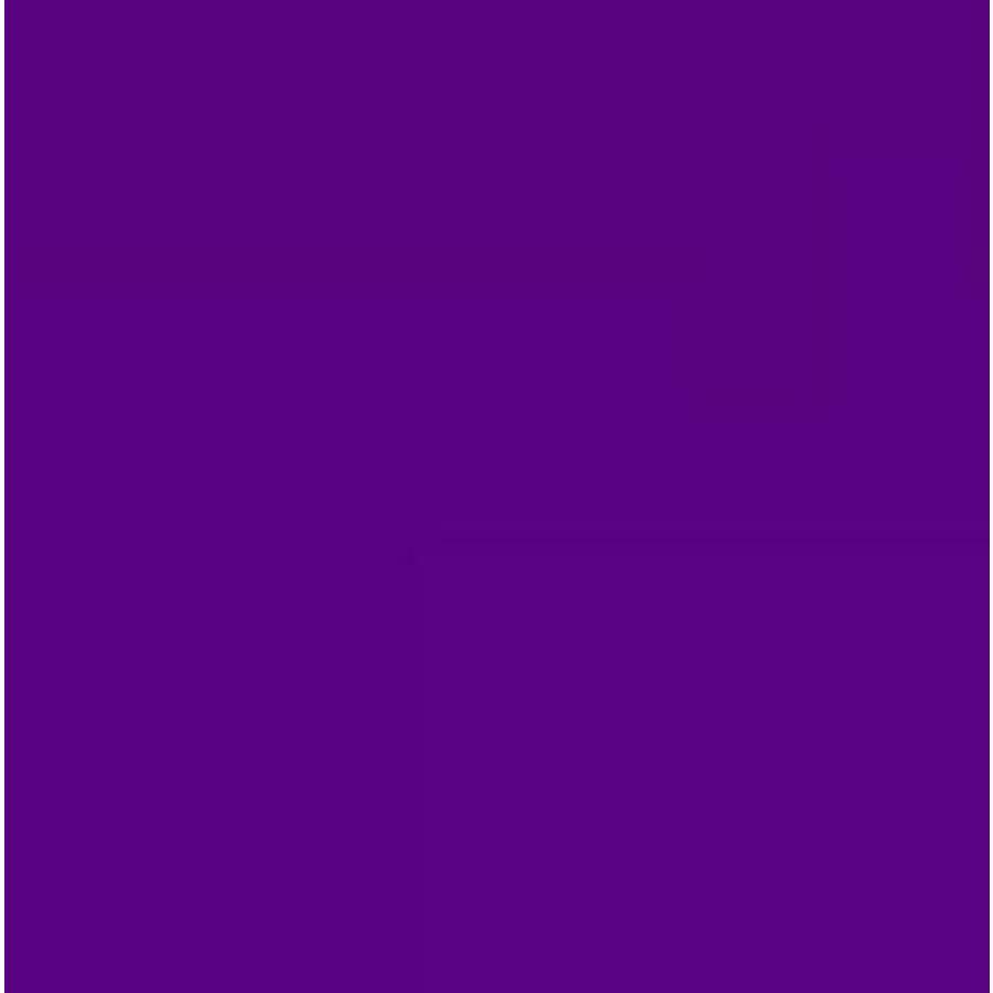 Vinyl perfekt lila (G)-1