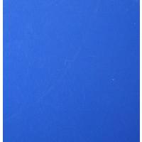 Vinyl Brilliant Blue (G)