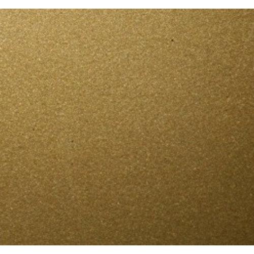 Vinyl Gold (G)