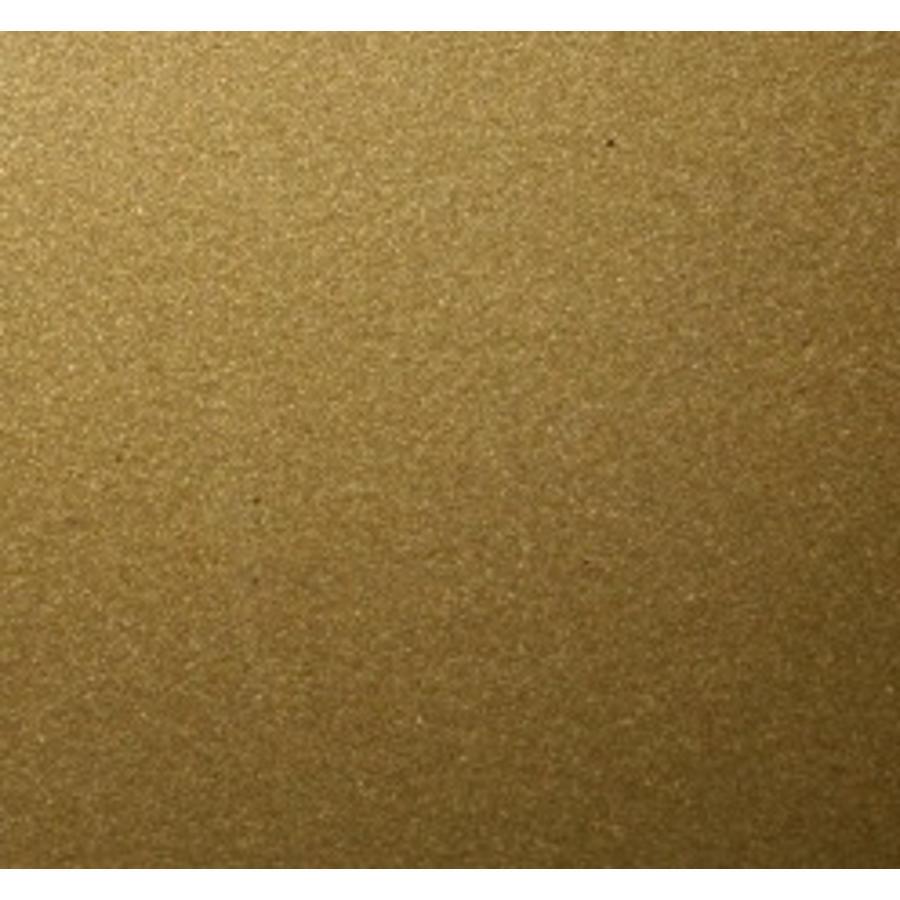 Vinyl Goud (G)-1