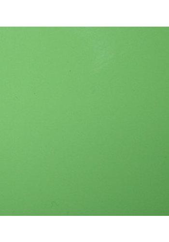 Vinyl Apfelgrün (G)