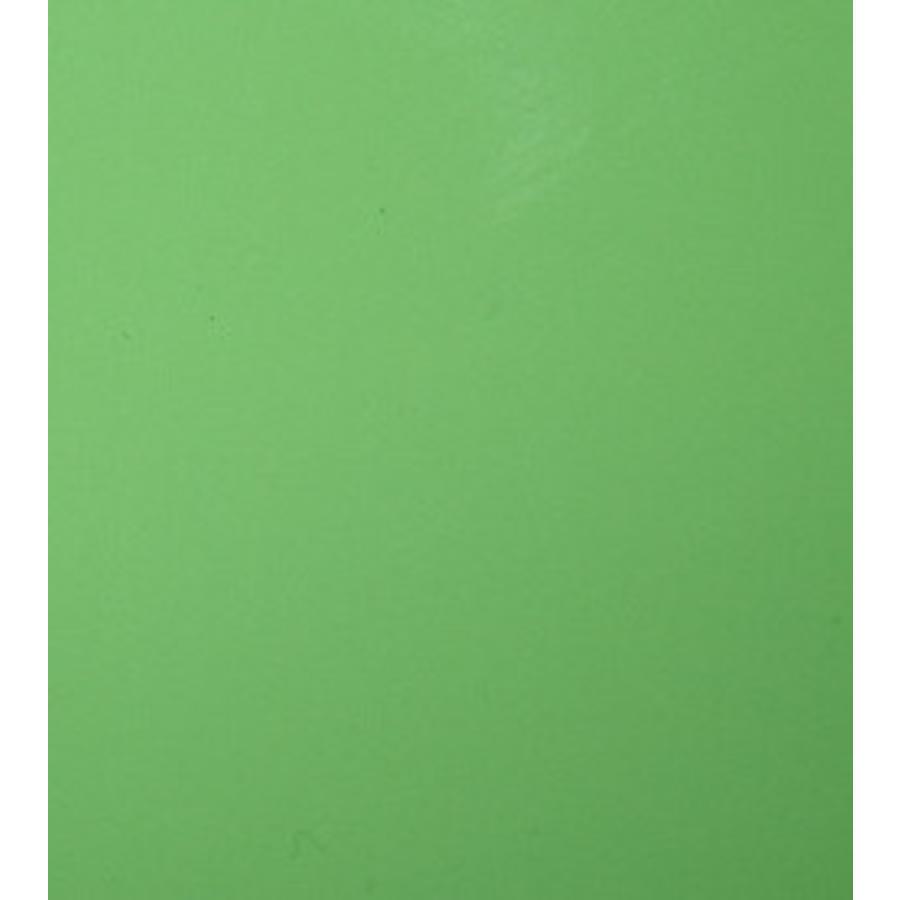 Vinyle vert pomme (G)-1