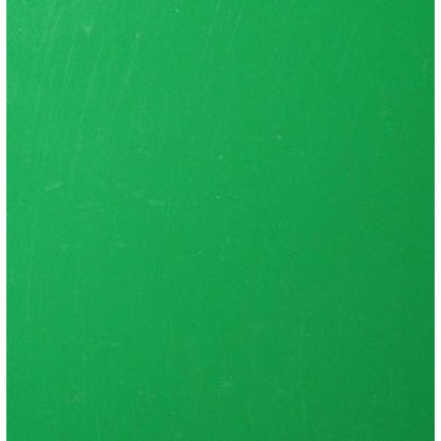 Vinyle vert brillant (G)-1