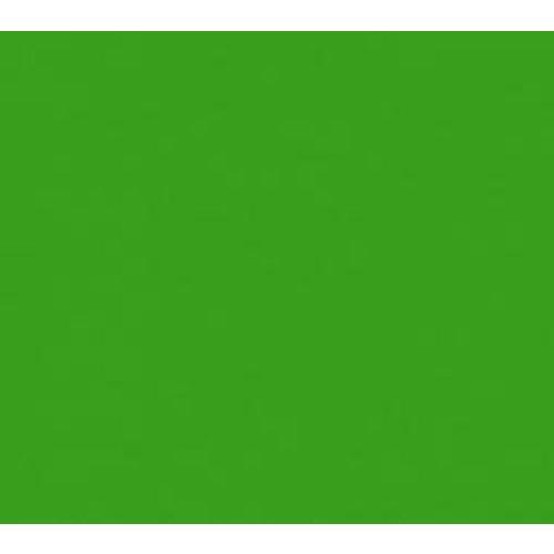 Vert herbe de vinyle (G)