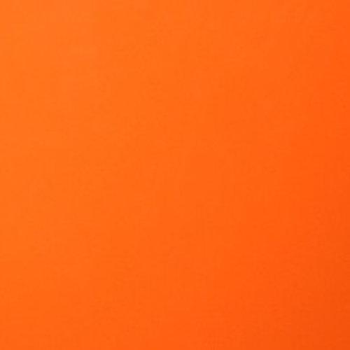 Vinyle Orange (M)