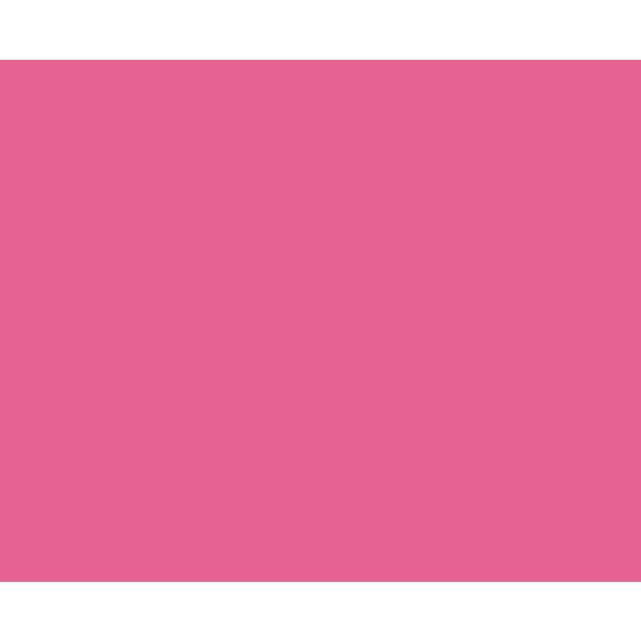 Vinyl Pink (M)-1
