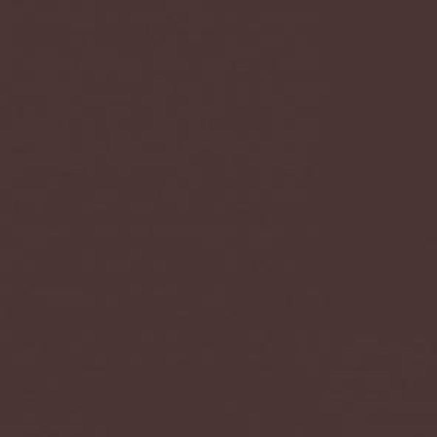 Brun vinyle (M)-1