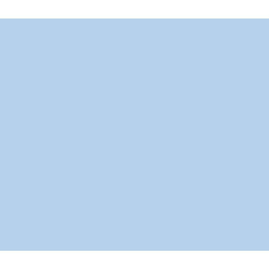 Vinyle Pastel Bleu (M)-1