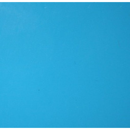 Vinyle Olympic Blue (M)