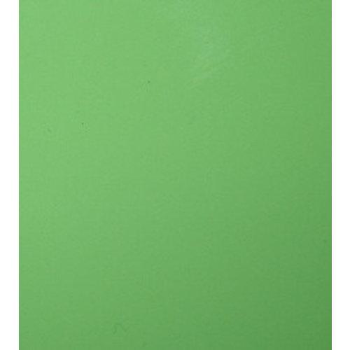 Vinyle vert pomme (M)