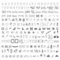 thumb-Foil Quill USB Artwork Drive: Paige Evans-2