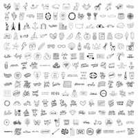 thumb-Icons & Words-2