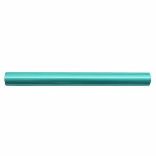 Folienrolle Aqua