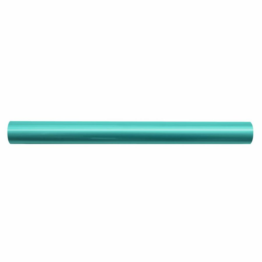 Foil Quill Foil Roll ( colours)-1