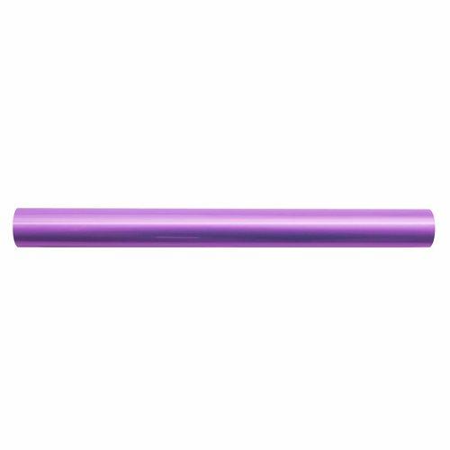 Rouleau d'aluminium Ultra Violet